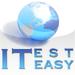 CertExam:Microsoft 70-500 TS: Microsoft Windows Mobile Designing, Impl