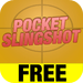 Pocket Slingshot