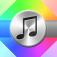 音量微調整 - VolumeSlider