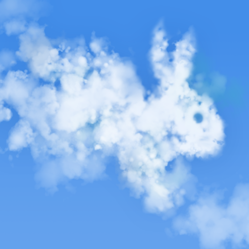 Weather Quickie