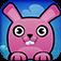 Pink Bunny Jump Pro