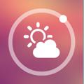 Live Weather Forecast + Weather Radio and HD Radar