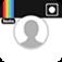 Insta Followers Plus - Get More Followers on Instagram