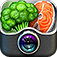 FoodSnap! - a photo food diary app